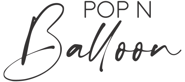 Pop 'n' Balloon